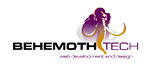 Behemoth Tech Inc
