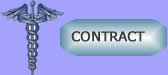 contract button